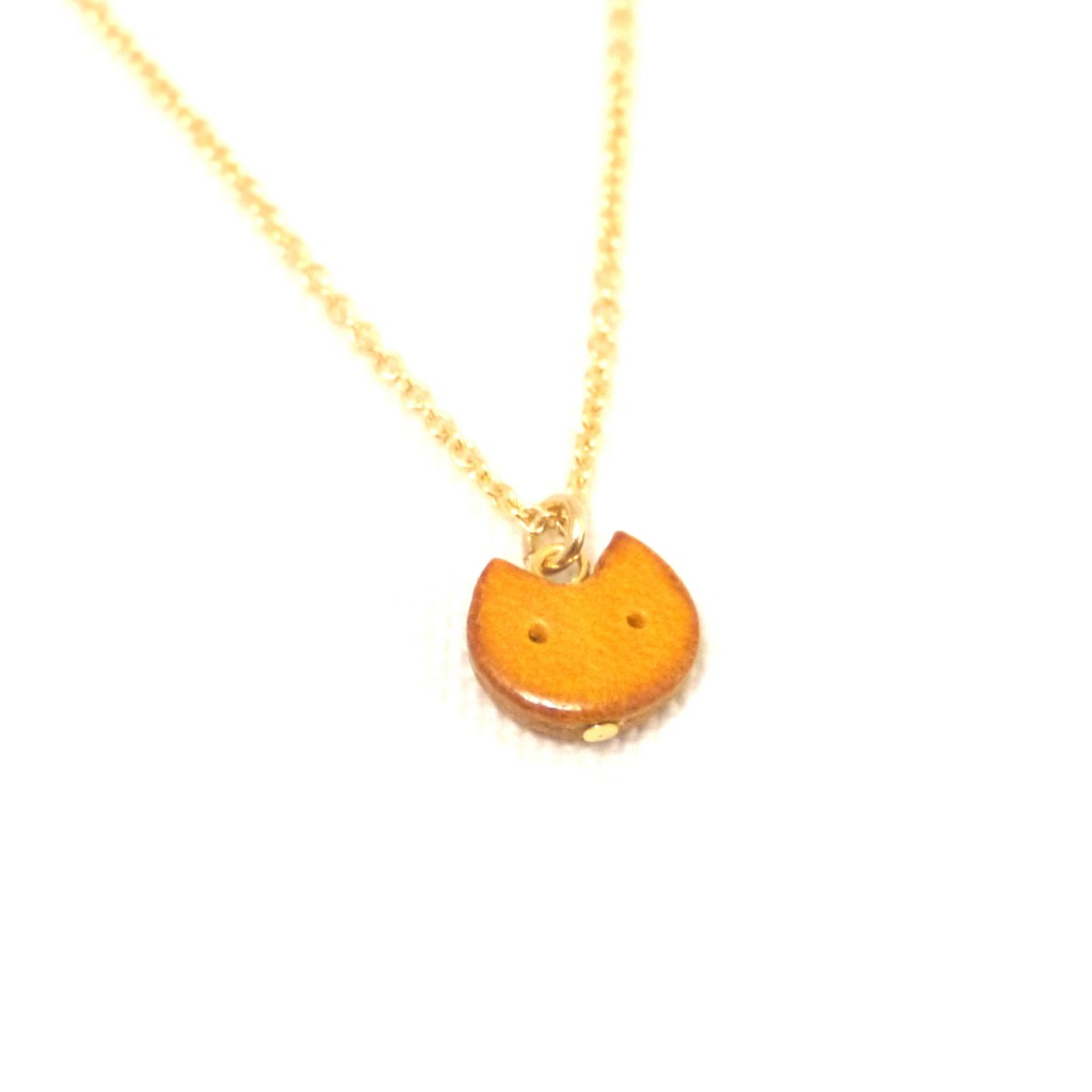dillcat_necklace01
