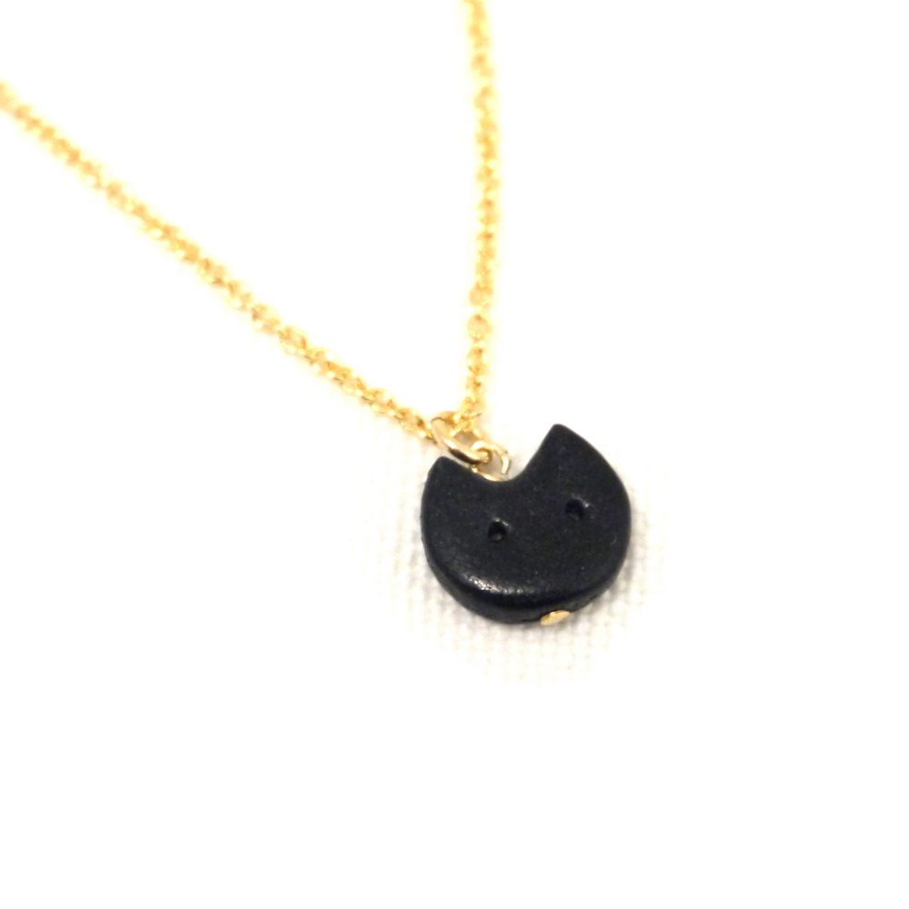 dillcat_necklace02s